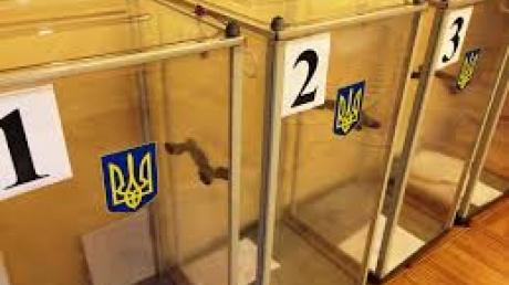 Чуда не будет: Казарин рассказал, почему следующий президент Украины будет хуже предыдущего