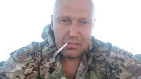 """Украины и Сирии оказалось мало: российского наемника """"Вагнера"""" обнаружили в Гане - подробности"""
