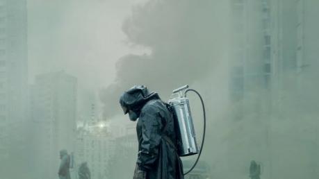 Чернобыль, трагедия, сериал, тайна, секрет, документ, архив, история, Киевщина, правда, ложь, подробности, Украина