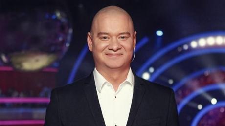"""Актер """"Квартала 95"""" Евгений Кошевой признался в своей  зависимости"""