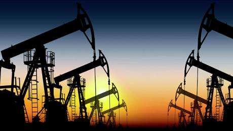 цена на нефть, новости россии, Газпром, акции