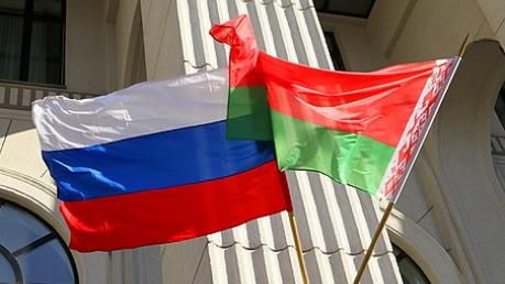 Россия начинает газовую войну с Белоруссией: совместные договоры будут пересмотрены