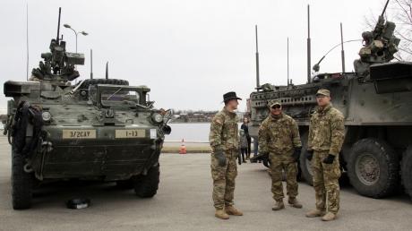 Худяков, Молдавия, НАТО, США, парад, марш