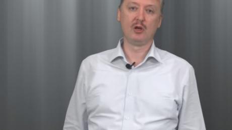 """Террорист Стрелков-Гиркин проверяет """"на слабо"""" оппозиционера Навального: сделано неожиданное предложение"""