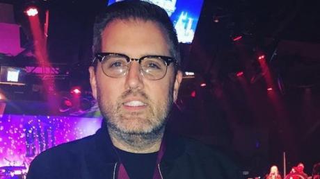"""Итог болезни продюсера Райана показал, что Завортнюк остались """"считанные дни"""""""