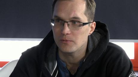 """""""Это о них вы скорбите?"""" - Бутусов обратился к Зеленскому после его слов про трагедию 2 Мая в Одессе"""