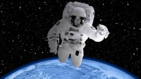 НЛО, инопланетяне, космос, ученые, уфологи, галактика, общество, светящийся объект, подробности, вся правда, сенсация, Сеть, видеов