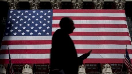 Мощный удар по экономике России: США начали успешный экспорт сжиженного сланцевого газа