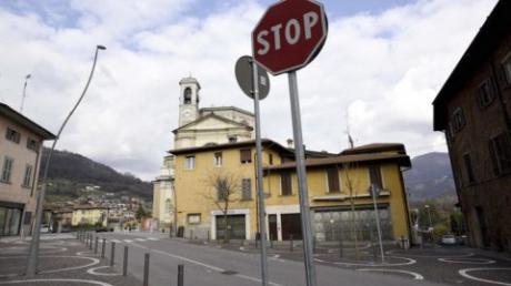"""""""Решающая неделя для Италии"""", - ВОЗ дала прогноз по ситуации с коронавирусом"""