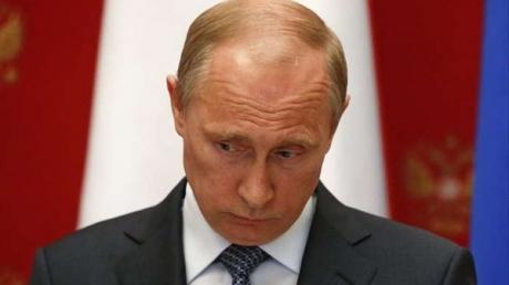 Крыс нужно загонять в угол: если Трамп демонстративно откажется от встречи на саммите G20, то Путин окончательно станет позорным изгоем