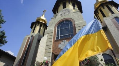 злой одессит, московский патриархат, угрожает, церковь, религия, патриарх, автокефалия