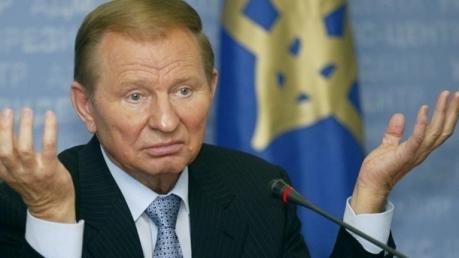 Путин поставил Киеву ультиматум: прекращение сопротивления или потеря государственности, - Кучма