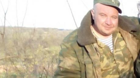 ДНР, ЛНР, восток Украины, Донбасс, Россия, боевики, потери