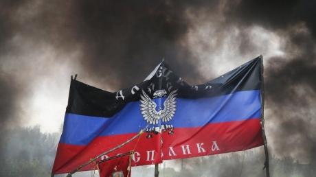 малороссия, захарченко, плотницкий, лнр, днр, луганск, донецк, донбасс, путин, палий, новости украины