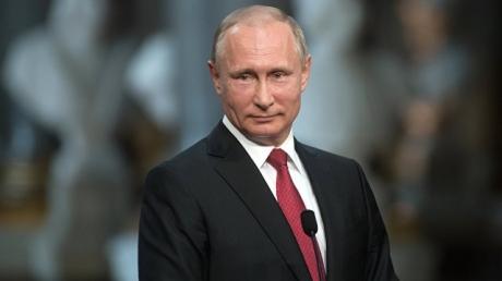 Путин сейчас сдает козыри Западу: Стрелков-Гиркин рассказал о провале плана Кремля по Донбассу и Крыму