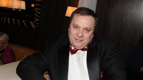 Зеленский, Разин, продюсер, Миротворец, Украина, артистка, Нино