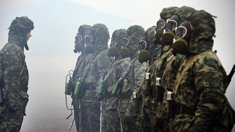 россия, война, российская агрессия, ГО, готовятся к войне, учения, тренировка, чиновники, москва, милитаризм, мчс рф, пропаганда