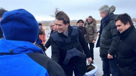 В ОБСЕ признали свою непродуктивность - планируется увеличить долю представителей миротворческой Миссии на Донбассе