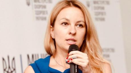 """""""Почему вы не копите на старость?"""" - министр Соколовская раскритиковала украинских пенсионеров"""