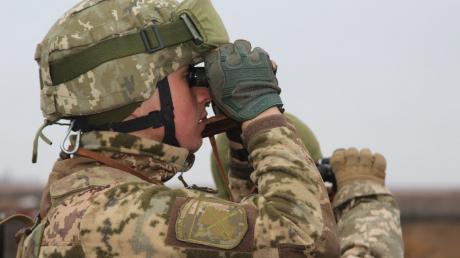На Донбассе ожидается турбулентность, ситуация сильно осложнилась - эксперт