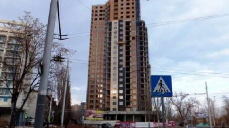Вечером в Донецке установилась спокойная обстановка - горсовет