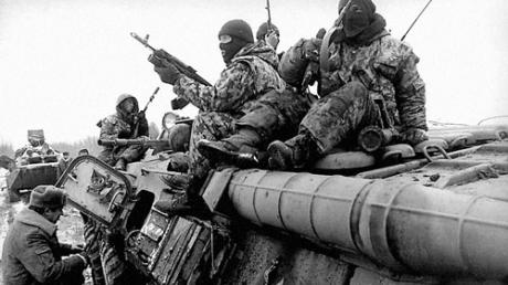 Война Армении против Азербайджана: в ход пошли минометы, крупнокалиберное оружие и артиллерийские установки