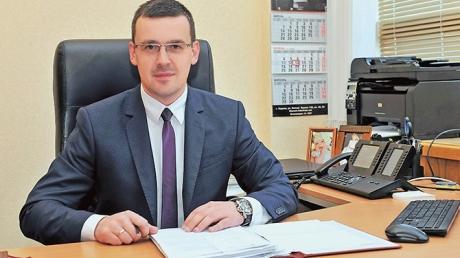укроборонпром, производство, промышленность