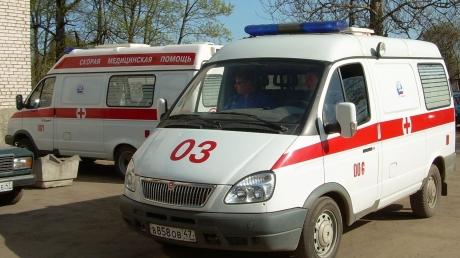 Геращенко: в больнице Харькова скончался еще один участник шествия