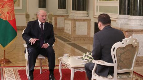 Лукашенко, Россия, Беларусь, Объединение, Союзное государство.