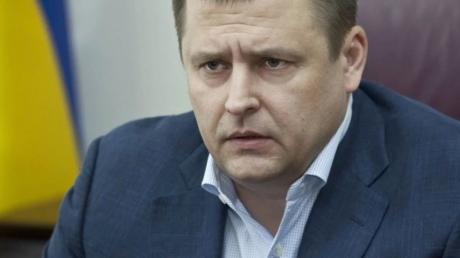 Мэр Днепра Филатов сравнил Зеленского и Порошенко: новый президент не сдержал обещание