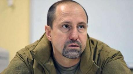 """Введение миротворцев ООН на Донбасс вызвало панику боевиков: Ходаковский рассказал, почему это станет концом для """"ДНР"""""""