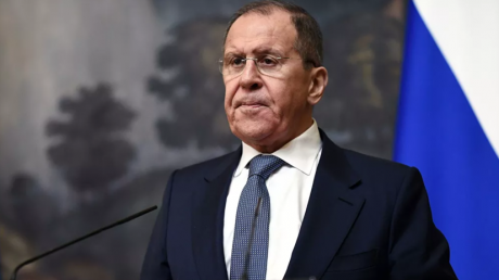"""Лавров рассказал о договоренности со США по Крыму: """"Соблюдаем приличия"""""""