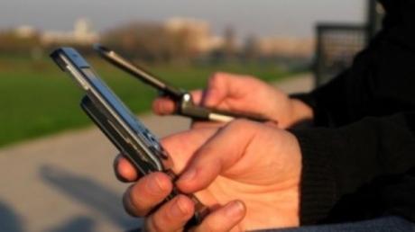 Донецк и Макеевка остались без мобильной связи МТС - соцсети