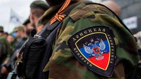 Украина, Горловка, террористы, боевики, уничтожение, военная техника,ВСУ, украинская армия, видео, кадры, ООС, новости