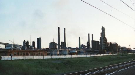 """Металлургический завод в Макеевке остановлен: рабочие объявили забастовку и выдвинули ультиматум """"властям"""""""