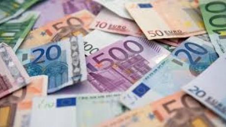 Кабмин заключил договор с ЕС: Киев получит 97 млн евро на реформу децентрализации