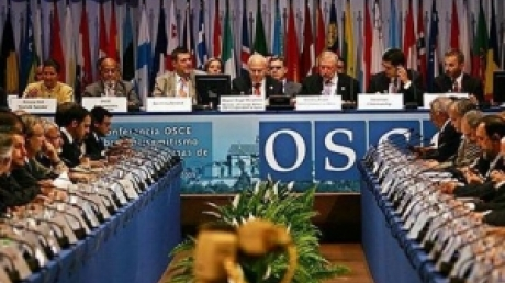 Генсек ОБСЕ: минские договоренности требуют нового формата