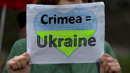 Порошенко сделал срочное заявление по Крыму: конституционная комиссия уже прорабатывает вопрос по изменению статуса полуострова