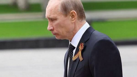 владимир путин, путин стал дедушкой, дочь путина мария, общество, россия