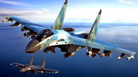Су-35, санкции США, Оборонпром РФ, Россия, новости,экспорт, Индонезия