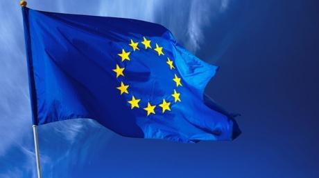 Финальный аккорд: 11 июля Совет Евросоюза окончательно одобрил Соглашение об ассоциации между Украиной и ЕС