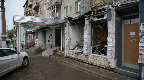 """артемий лебедев, луганск, донецк, фото, """"лнр"""", """"днр"""", общество, украина"""