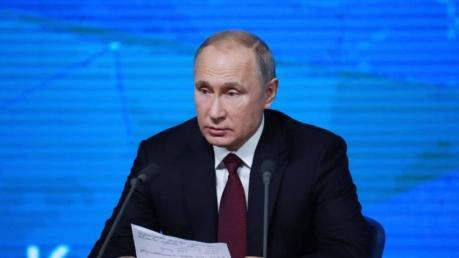 путин, россия, запрет, интернет, китай