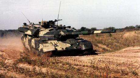 Вооруженные силы Украины, Армия Украины, Новости Украины