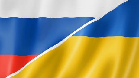 Украина окончательно уходит от России: опубликована торговая статистика