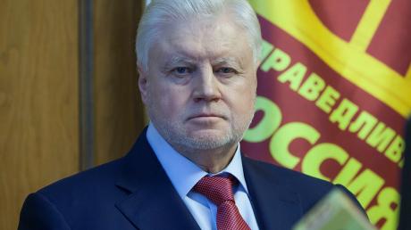 """В Госдуме выступили с новой идеей по Донбассу: """"Пока Зеленский не в состоянии"""""""