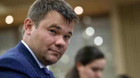 Украина, политика, богдан, зеленский, сен-тропе, скандал, фотожабы