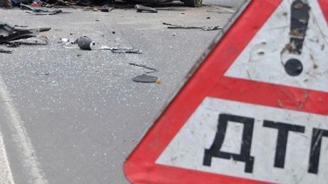 Жуткое ДТП в Словакии: пьяный водитель грузовика врезался в пассажирский автобус из Украины - один мужчина погиб, трое ранены. Кадры