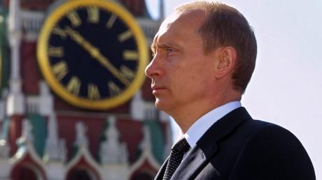 Российская верхушка начала бежать от Путина в США – подробности