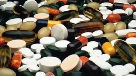 Во Львовской области таможенники изъяли наркотики